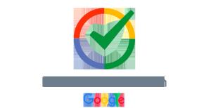resenas-google2
